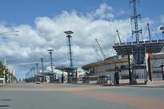 olympic park 205 (raqib) Tags: sydney australia rc olympicpark homebush sydneyolympicpark homebusholympic
