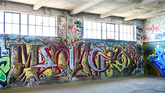 Mskings (funkandjazz) Tags: sanfrancisco california 2002 news graffiti hyper msk jor kerbs arek hipe news173 joe78 idel mskings