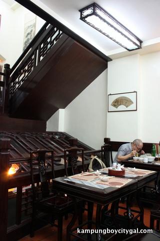 HK MACAU 2009 1177