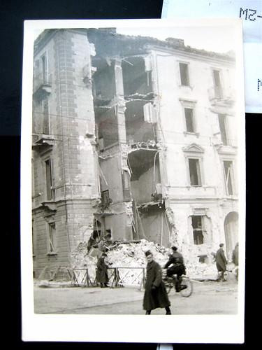 Torino, 1942