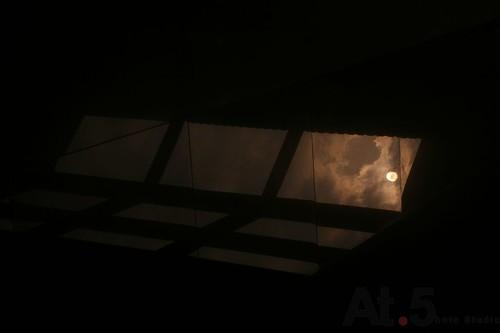 光的表情00138天黑了快回家IMG_4888.jpg