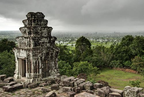 Angkor 20
