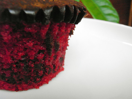10-12 cupcake