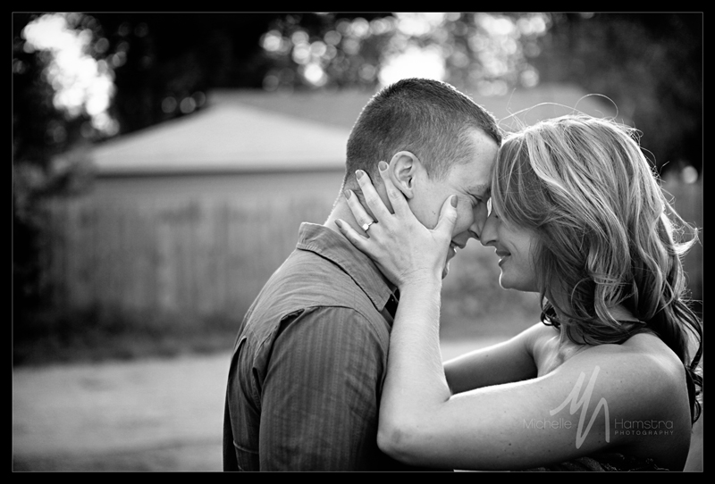 Mark & Erica 8 bw blog