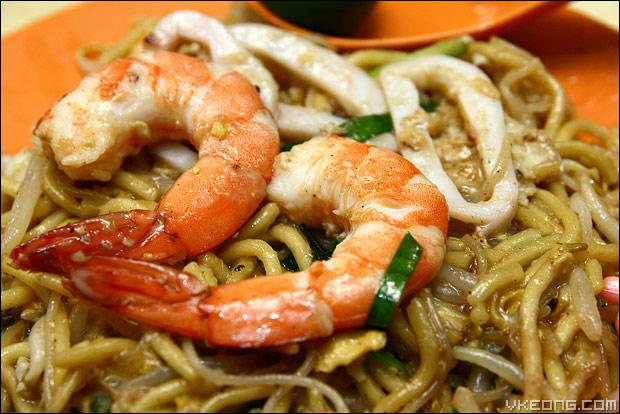 singapore-hokkien-mee