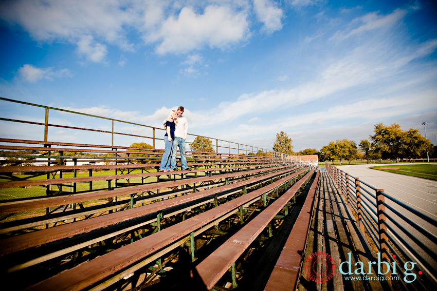 Kansas City wedding photographer-Darbi G photography-engagement-ca104
