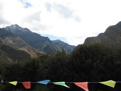 IMG_1768 (nkdamtic) Tags: tibet kham