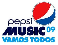 pepsi-music-2009-argentina