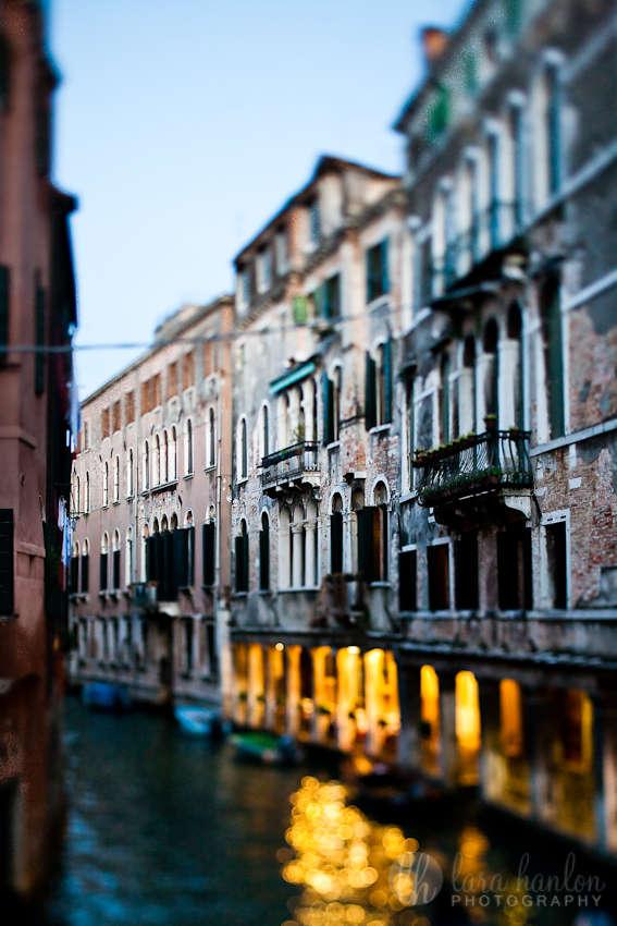 Italy_Day_1-Blog_029
