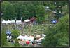 2009-05-31 Dunya 2 (Topaas) Tags: rotterdam parkbijdeeuromast zomerfestivals dunyafestival