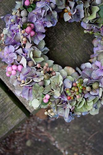 0910 wreath #2