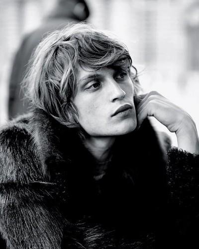 Adrien Brunier018_T Style Magazine(mh)