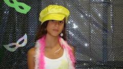 DSC06462 (FISKNET) Tags: halloween 2009 fisk freguesia