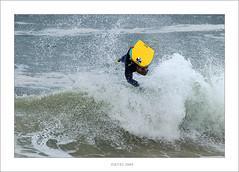 Sesin 04-1109 (Ortzi Omeaka) Tags: storm beach nikon surf sigma playa grip billabong xxl sansebastian olas tubo f28 glassy manfrotto kellyslater bigwave ondarreta lairdhamilton tuberide hsm sigma120300 olasgrandes mareton nikond300 manfrotto680b mbd10 marcossansegundo
