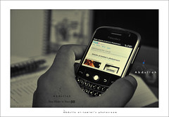 Your Flickr In Your BB ~ (Abdulla Attamimi Photos [@AbdullaAmm]) Tags: bb blackberry black berry phone mobile flickr photostream abdulla abdullah amm desammnet desammcom attamimi 9000 abdullaamm abdullahamm altamimialtamimi tamimi desamm photo photos photography photographic nikon d90 2008 2010         abdullahattamimi abdullaattamimi
