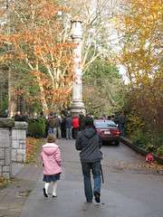 2009_Nov_Remembrance_Day 002
