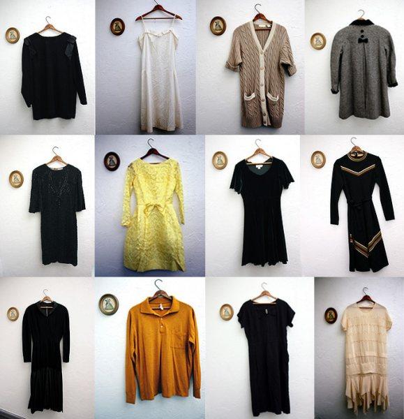clothes copy