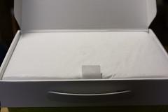 MacBook MC207J/A