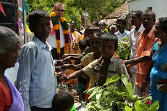 Trichy Well 03 - 018