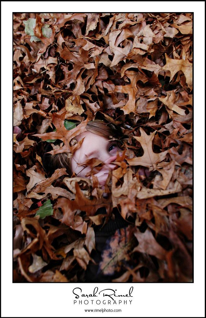 leaf play 12