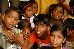 (basoo!) Tags: india youth children nikon claw mumbai campaign leprosy disease infection publichealth