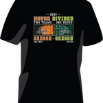 house_divided_tshirt-150x150