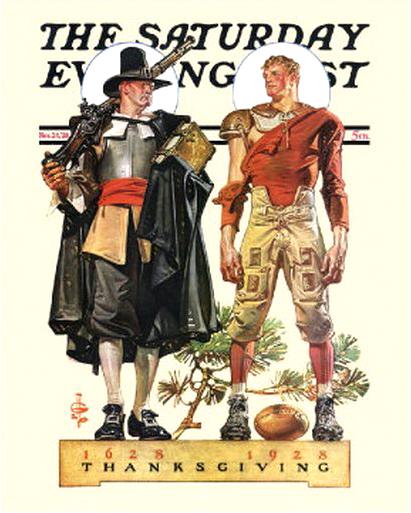 13863759_Thanksgiving  c1928_ 300 Years.jpg
