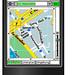 Mobiles Informationssystem Smart Phone II