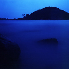 (*YIP*) Tags: 120 6x6 film mediumformat square island kodak malaysia pro redang kiev60 iso160 epsonv500 yipchoonhong