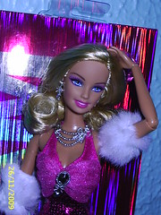 BARBIE GLAM (KAMMY_27) Tags: de fanny regalitos