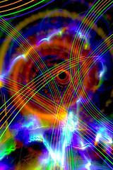 R IMG_1583 (- Hob -) Tags: longexposure lightpainting abstract experimental raw led nophotoshop psychedelic notripod fibreoptics lapp sooc handheldcamera 光绘 lightjunkies 光の絵画 lightartperformancephotography colourfullycolorful spinnytwirlything photonicexpressionism wwwfacebookcompageslightpaintingorguk517424921642831 何後処理ん 无后处理