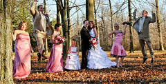 _MTB5617 (matt_bower) Tags: wedding november09 kiddsmill