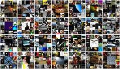 collage fdsflickrtoys mosaic photoaday year3 project365 bighugelabs wwwbilladayblogspotcom
