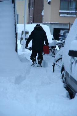雪 (11).JPG