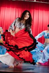 宛之秋三週年經典舞碼回顧公演 (swanky) Tags: woman girl canon asian eos dance dancing bellydancer dancer belly bellydance 2009 bellydancing 肚皮舞 5dmarkii 5d2 5dmark2 宛之秋 宛之秋舞蹈工作室
