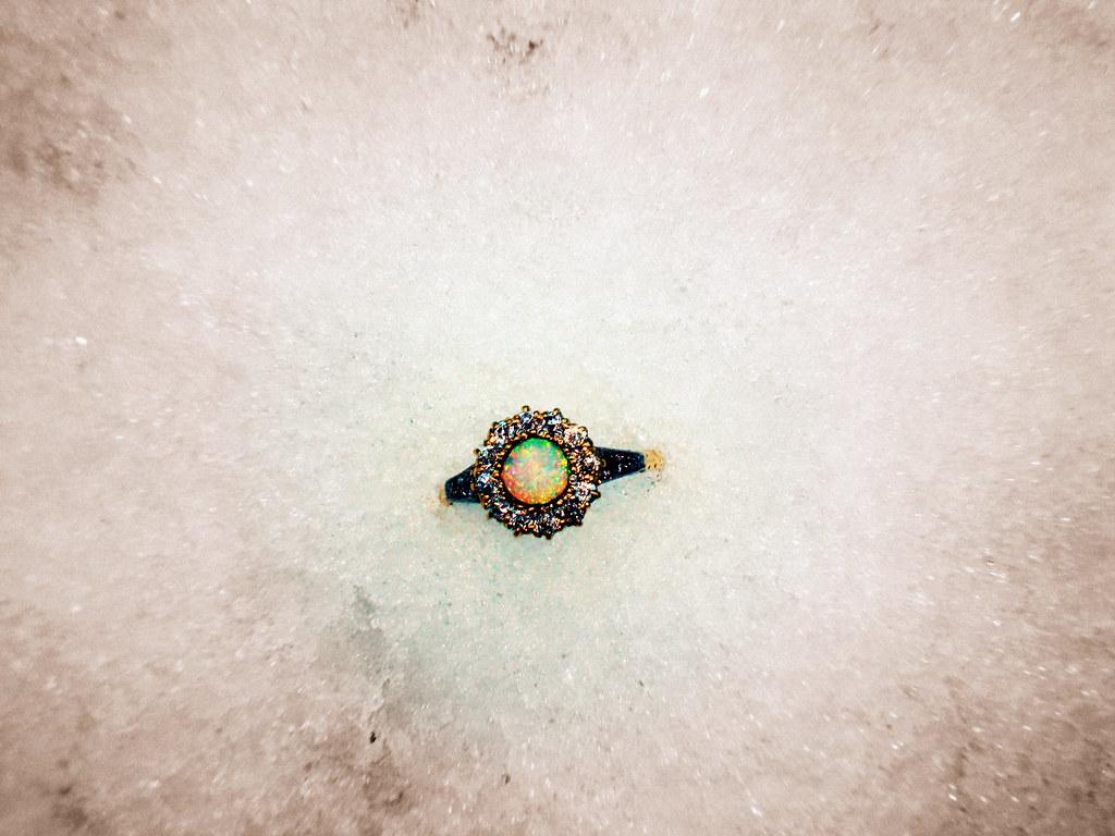 My Opal 247/365