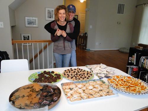 cookies 2009 3