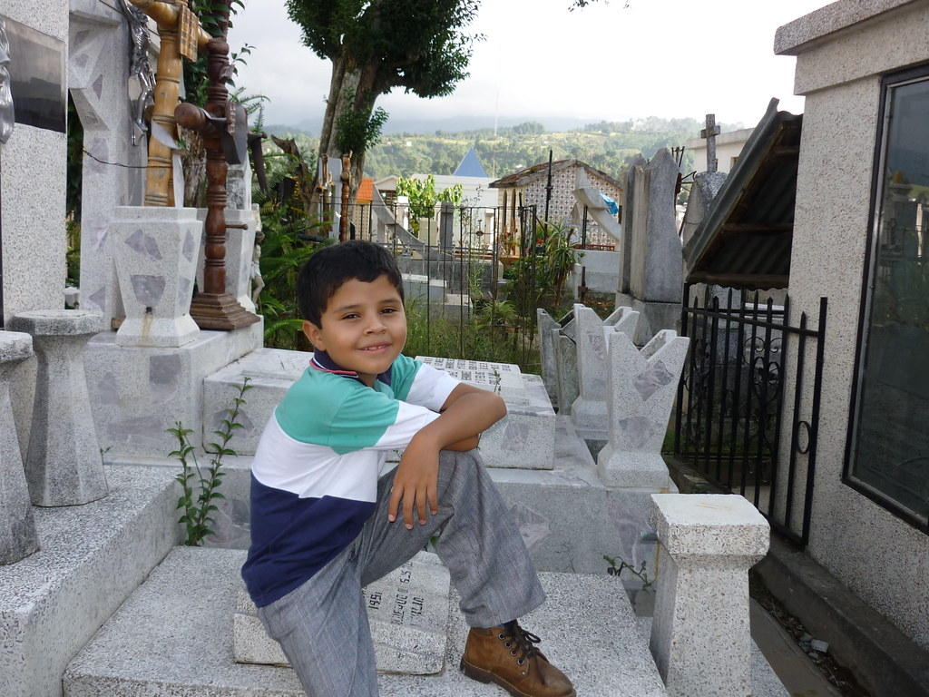 The worlds most recently posted photos by lorenzorivero flickr jared en el panten municipal lorenzorivero tags boy cementerio nio panten publicscrutiny Gallery