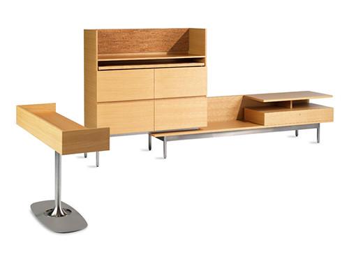 Denizen_Desking_Main_01
