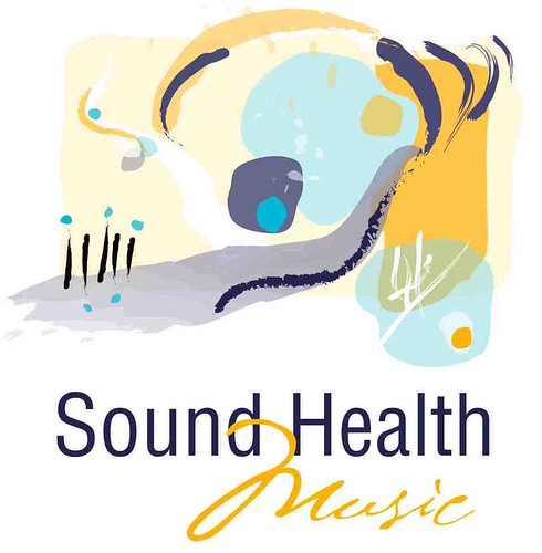 Sound Health Music