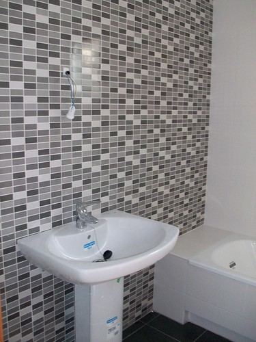 Baño principal (pixelado)