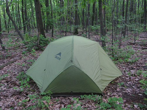 Vs this Image The Scarp 2 ... & This tent is made for camping... - Page 8 - Australian Cycling ...