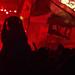 Midi Music Festival 2011 Beijing (20)