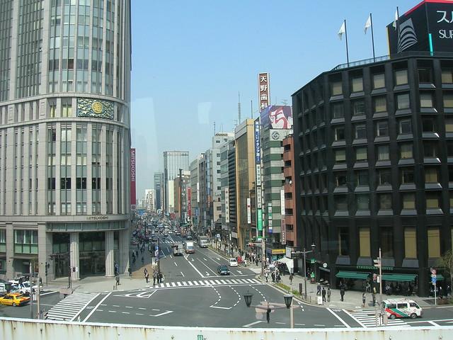 day5-5-heading-2-asakusa