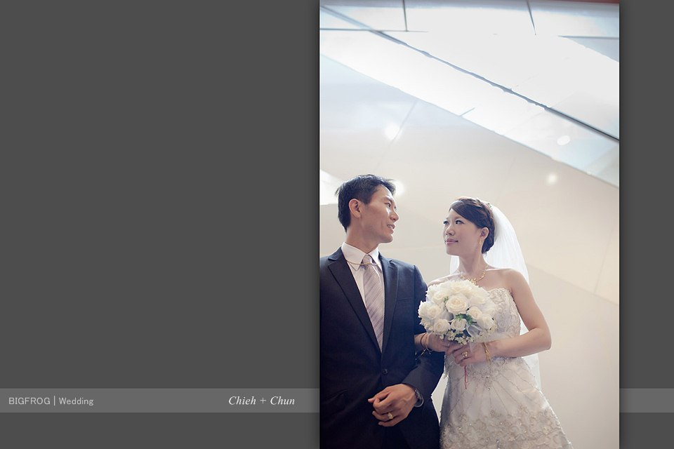 Chieh+Chun-102