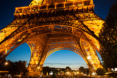 Paris-114.jpg