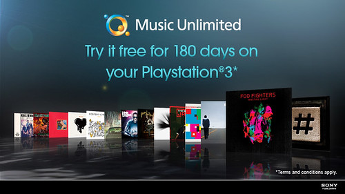 MusicUnlimited_INT_HomeBillboard