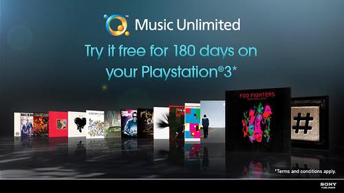 MusicUnlimited_INT_HomeBillboard