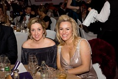 "weddingsonline Awards 2017 • <a style=""font-size:0.8em;"" href=""http://www.flickr.com/photos/47686771@N07/32254264723/"" target=""_blank"">View on Flickr</a>"
