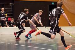 UHC Sursee_Herren1_Sursee vs Schüpfheim_2017-02-11 (28)
